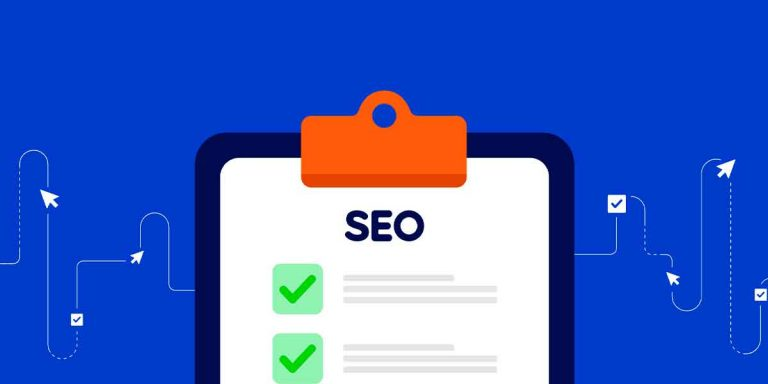 Best Practice SEO New York Tips