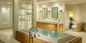 What Toilet is Right for Your Bathroom Remodel